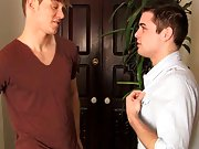 Hot sex gay teen twink and gay doc stories at My Husband Is Gay