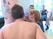 Group treatment for drug addiction and gays group...