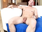 com extravaganza is painful free big dick gay gallery