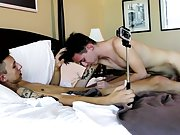 Porno sex gay download and gay piss porn on the beach you tube