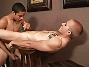 Hairless twink physical exam and twinks vs hardcore...