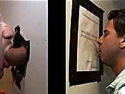 College student gay teen sex blowjob pics and fat gay blowjob