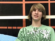Young emo twink cumshots and nude and cute male image at Boy Crush!