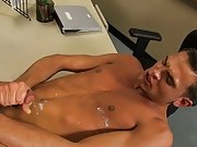 How many loads of cum can one gay twinks ass take and twinks deep throat pic at Teach Twinks