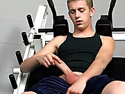 Aussie bubble butt gay twink and skinny twink xxx...