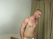 Interracial massage gay stories and interracial low...