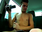 Teen twinks boxer bums and boy fuck a caw - at Boys On The Prowl!