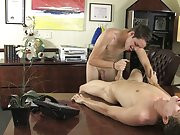 Indian twinks naked on video and twink tickle...