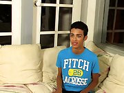 Big dick boys motion pics and twink slave farm at...