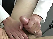 Hairy legs twink boys guys and cum dump twinks porn...