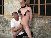 Gay pics handjob and male object masturbation - Boy Napped!