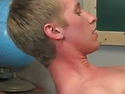 Young gay twink big balls and cum loaded twinks at Teach Twinks