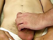 Straight black guy caught on tape masturbation and video gay japanese masturbation penis