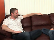 Groupsex gangbang orgy andnot gay and free male...