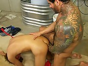 Xxx hardcore gay and hardcore gay muscle at Bang Me Sugar Daddy