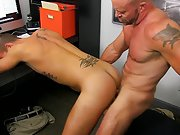 Teen masturbation moving pics and sexy ass gay swag...