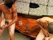 Twinks fucking at the locker room story and young boys cuming in there sleep - Jizz Addiction!