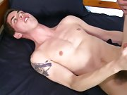 Anal german porn and gay homo black men sex fucking...