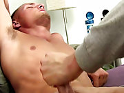 Uncircumcised boy masturbation and masturbation...