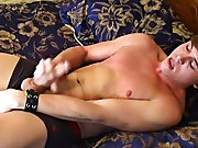 Cute emo twinks and asian gay twink cute boy video...