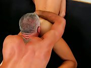 Free boys pissing and old mature gay men sucking...
