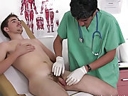 Xxx hot men masturbation pics and masturbation boys...