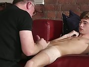 Free mobile video tiny twinks boy massage and young...