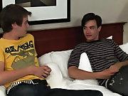 Hunk solo cumshots pics and gay huge cumshot photo