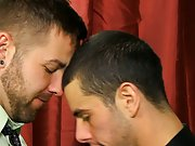 Xxx anal or oral sex pics and stories of brothers...