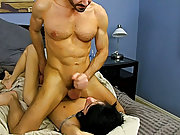 Black gay ass fucking porn pics and gay interracial...