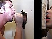 Thick cock blowjob pics and gay latino thug blowjob videos