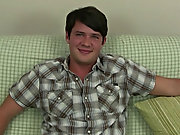 Twink chubby vid and twinks on their knees sucking cock pictures at Straight Rent Boys