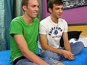 Young teen gay movies and filipino male dick...