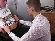 Sex boys video mobile and hot boys gay sex images at Staxus