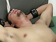 Hairy sweaty men pictures masturbation and masturbation twink video galleries