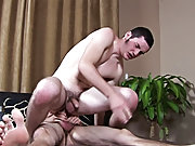Young twink shower galleries and white twink big latino free gay porn