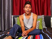 Fake teen twinks and free video males big shaft uncut at Boy Crush!