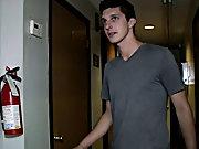 Cute teen boys blowjob photos and gay cuddle blowjob tubes