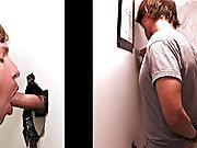 Hidden cam straight dude blowjob gay and hidden...