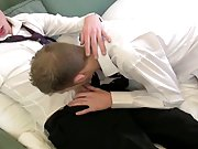 Stream free mpeg twink and young boy college love -...