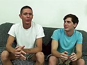 Twinks prostate tube and best twink skinny boys...