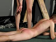 Twinks boys young pics and spanking teen boy story -...