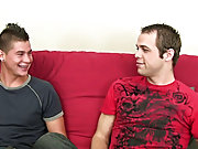 Free gay straight hot surfer porn and experienced twinks thumbs at Straight Rent Boys