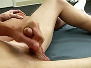 Twinks accidentally exposed penis and trailers sexy yellow twinks