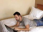 Gay man negro porno and young gay boy gif porn at My...