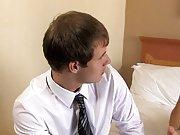 Gay man negro porno and young gay boy gif porn at My...