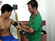 Gay drunk twinks videos and gay doctor testicle exam