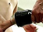 Men masturbation technique video and male...