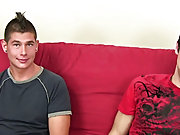 Naked straight young boys and twink swallow gay at Straight Rent Boys