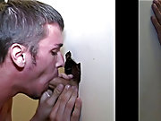 Blowjob give boy young and gay men blowjob cock